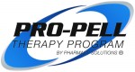 ProPell logo wbackground